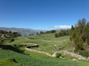 landscape-castillapatas-2.jpg